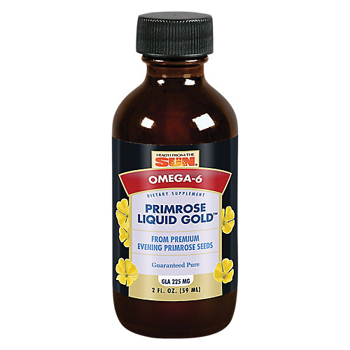 Primrose Liquid Gold