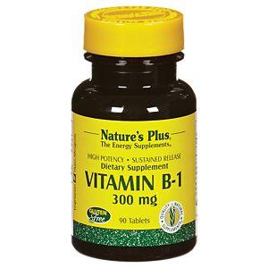 b1 vitamin 300 mg