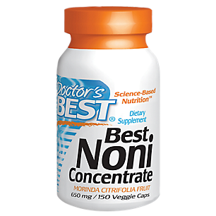 Best Noni Concentrate