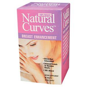 breast reviews curves natural enhancement