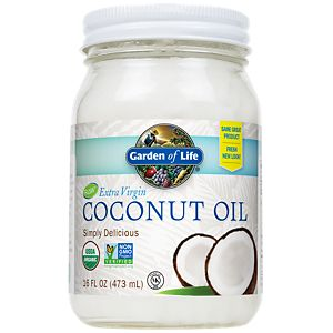 Image result for organic coconut oil