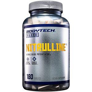 Nitrous Oxide For Sale >> Shop Nitric Oxide Supplements The Vitamin Shoppe