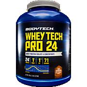 Whey Tech Pro 24