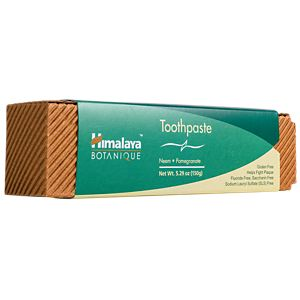 Himalaya Herbal Healthcare Brand Products | The Vitamin Shoppe