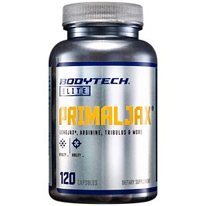 Testosterone Booster Supplements   The Vitamin Shoppe