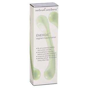 Energie Kegel Weight