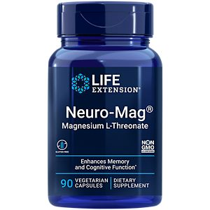 「magnesium threonate」の画像検索結果