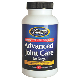 Advanced Joint Care