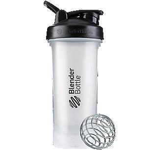 Activlab Bottle 700ml Nutrition Protein Mixer Shaker Red//white