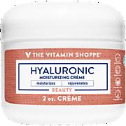 Hyaluronic Beauty Creme