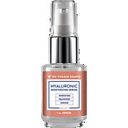 Hyaluronic Acid Booster Serum