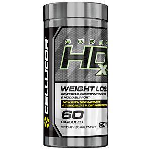 gel slim weight loss