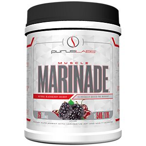 Image result for purus labs