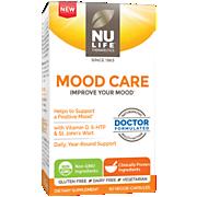 Mood Care