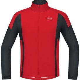 GORE® R5 GORE® WINDSTOPPER® Light Long Sleeve Shirt