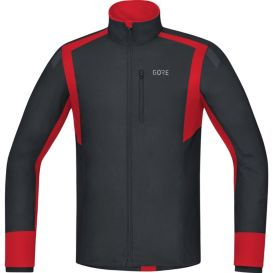 GORE® R5 GORE® WINDSTOPPER® Long Sleeve Shirt