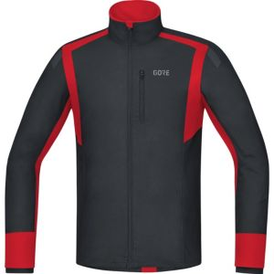 GORE® R5 GORE® WINDSTOPPER® Long Sleeve Shirt