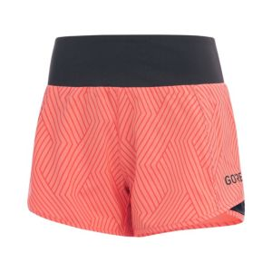 GORE® R5 Damen Light Shorts