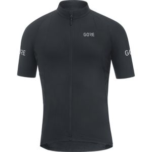 GORE® C7 Pro Jersey