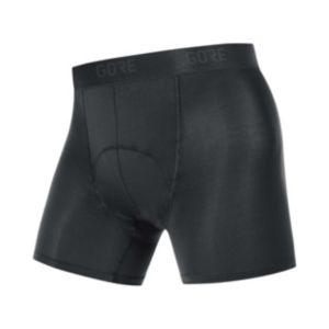 GORE® C3 Base Layer Boxer Shorts+