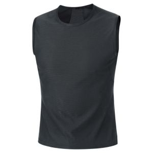 GORE® M Base Layer Débardeur