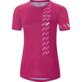 GORE® M Femme Brand Maillot