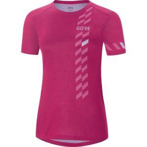 GORE® M Women Brand Shirt