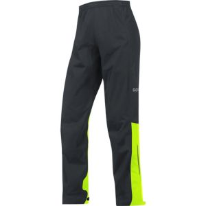 GORE® C3 GORE-TEX Active Pants