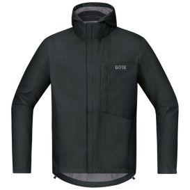 GORE® C3 GORE-TEX Paclite® Hooded Jacket