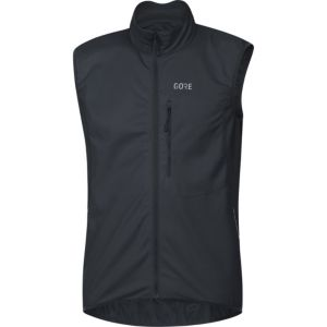 GORE® C3 GORE® WINDSTOPPER® Vest