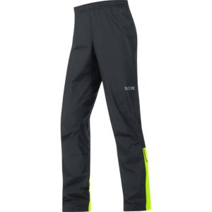 GORE® C3 GORE® WINDSTOPPER® Pants