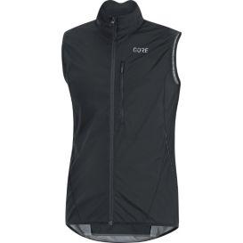 GORE® C3 GORE® WINDSTOPPER® Light Vest