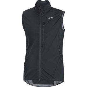 GORE® C3 GORE® WINDSTOPPER® Light Gilet