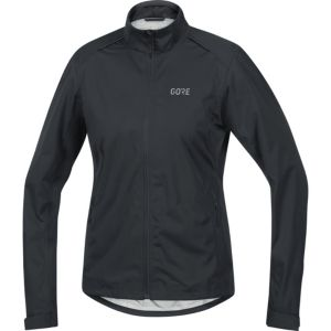 GORE® C3 Donna GORE-TEX Active Giacca
