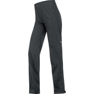 GORE® C3 Women GORE-TEX® Active Pants