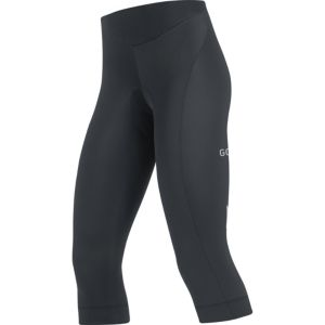 GORE® C3 Damen 3/4 Tights+