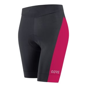 GORE® C3 Women Short Tights+