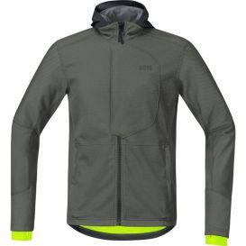 GORE® C3 GORE® WINDSTOPPER® Urban Jacket