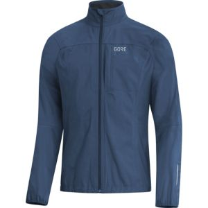 GORE® R3 GORE-TEX Active Giacca