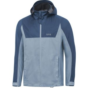 GORE® R3 GORE-TEX Active Hooded Jacket