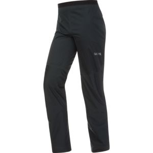 GORE® R3 GORE-TEX Active Pants