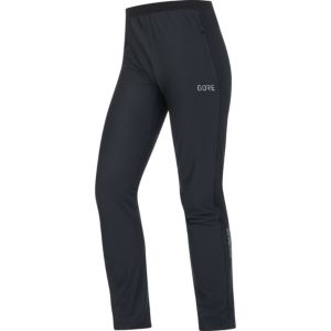 GORE® R3 GORE® WINDSTOPPER® Pantalon