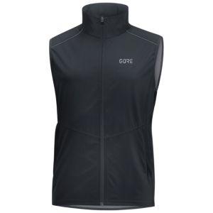 GORE® R3 GORE® WINDSTOPPER® Vest