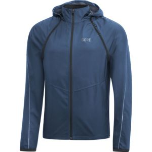 GORE® R3 GORE® WINDSTOPPER® Veste zip-off
