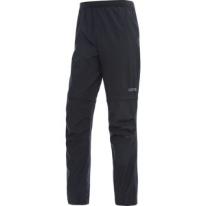 GORE® R3 GORE® WINDSTOPPER® Pantalon zip-off