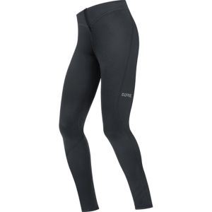 GORE® R3 Damen Tights