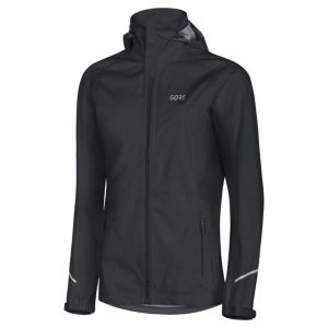 GORE® R3 Women GORE-TEX Active Hooded Jacket