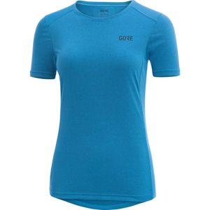 GORE® R3 Women Melange Shirt