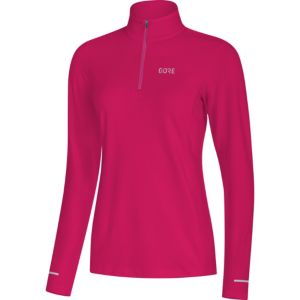 GORE® R3 Women Long Sleeve Shirt