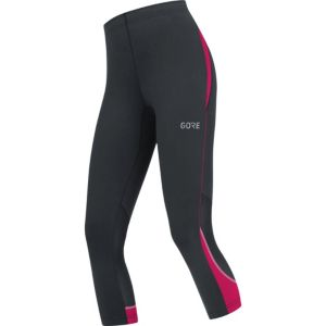 GORE® R3 Women 3/4 Tights